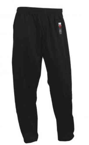Adult Black Trousers