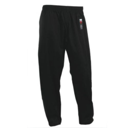 Child Black Trousers