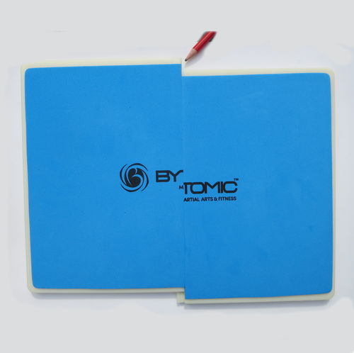 Bytomic Blue (13mm)